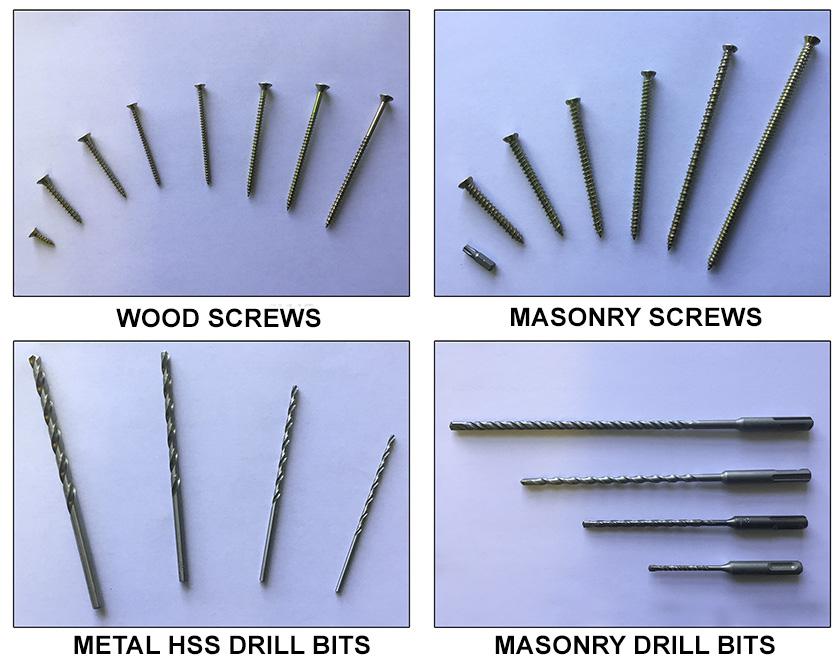 screws2